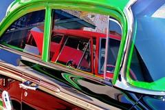 Car Show (Tim @ Photovisions) Tags: car carshow custom