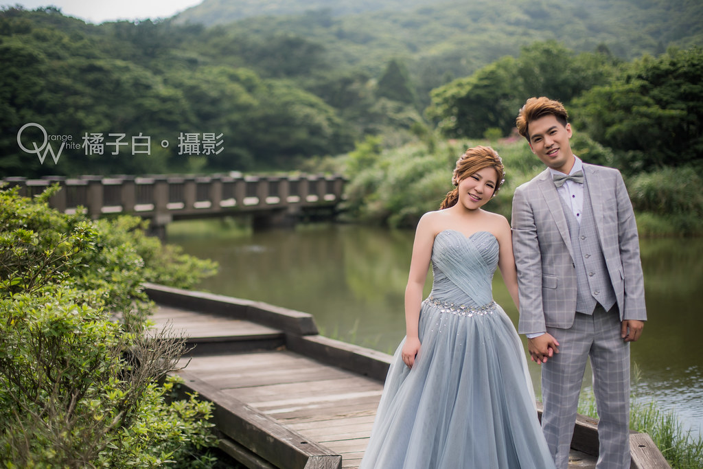 子毅+雅欣-197