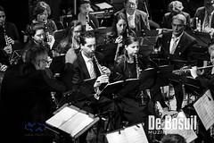 2017_01_07 Nieuwjaarsconcert St Antonius NJC_2981-Johan Horst-WEB