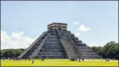 _SG_2017_11_0710_IMG_3754 (_SG_) Tags: mexiko mexico urlaub holiday roundtrip rundfahrt méxico méjico vereinigte mexikanische staaten spain spanish flag united mexican states estados unidos mexicanos chichen itza chichén itzá el castillo yucatec maya yucatan at mouth well