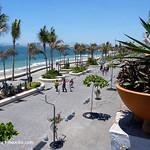 Malecon Puerto Vallarta thumbnail