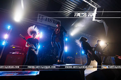 14.Betraying The Martyrs by FredB Art 09.12.2017 (Frédéric Bonnaud) Tags: 09122017 betrayingthemartyrs jasrod fredb art fredbart fredericbonnaud lespennesmirabeau 2017 music concert live band 6d canon6d livereport musique