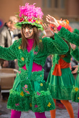 2016-03-12 - 20160312-018A2222 (snickleway) Tags: carnival france canonef135mmf2lusm céret languedocroussillonmidipyrén languedocroussillonmidipyrénées fr