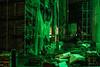 Green Scene (mona_dee) Tags: kiel germany green light