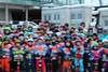 Kinderskikurs und Vereinsmeisterschaft 2018 (Union Zell am Moos) Tags: union raiffeisen zell am moos ski schi kinder schikurs skikurs rennen sektion vereinsmeisterschaft orstmeisterschaft wwwirrseesportat wagrein 2018 grafenberg