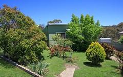 15 Chapman Street, Cooma NSW