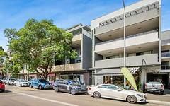 19/21-23 Grose Street, Parramatta NSW