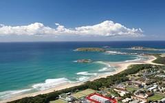 6/51-53 Ocean Parade, Coffs Harbour NSW