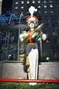 Picture Of Rockefeller Center Wooden Soldier 5. Photo Taken Monday December 4, 2017 (ses7) Tags: rockefeller center christmas 2017