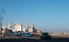 Malecón (mirsasha) Tags: cuba december havana 2017 vacation malecón centrohabana lahabana cu
