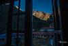 Namche (Explore Himalaya) Tags: namche everest logde mountain mountaintrekking nepaltrekking trekking travel trekkinginnepal trekkingholidays adventure adventuretrek spectacular himalaya explorehimalaya explore nepal