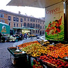 Cremona, Italia (pom.angers) Tags: panasonicdmctz30 november 2017 cremona lombardia italia italy europeanunion fruit fruits food market 100 200 300 400 5000