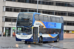 DSC_2401 (exeboy123) Tags: stagecoachsouth 10008 gx12dxp