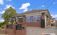 57 Bestic Street, Rockdale NSW