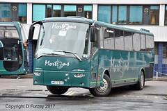 DSC_2397 (exeboy123) Tags: mortons we53bus wendy