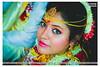 Wedding Photography in Chennai (Wedding Planner Pdy) Tags: candidphotography weddingphotography weddingreceptionphotography photosandvideos coverphotography outdoorphotography candidspecialist birthdayphotographychennai mahabalipuram velankanni seerkazhi mayiladudhuari kumbakonam virudhachalam kallakurichi karaikal cuddalore neyveli chidambaram villupuram tindivanam mantharakuppam vadalur chengalpat nagapattinam trichy madurai panruti coimbatore pondicherryandallovertamilnaduwebsitehttpvsgfotoscommailidvsgfotosgmailcomcontact919790675494
