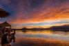 Sunset at Lake Titicaca (Kevin Chuang!!) Tags: 祕魯 玻利維亞 南美洲 的的喀喀湖 烏尤尼鹽湖 鹽湖 夜景 黃昏 星星 星空 銀河 湖 風景 旅行 自助旅行 背包客 背包旅行 環遊世界 印加 印加文化 peru bolivia southamerica titicaca uyuni saltflat salt sunset star stars milkyway galaxy travel backpacking backpacker sony ilce9 fe 24240mm f3563 oss sonya9
