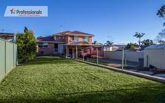 231 Desborough Road, St Marys NSW