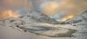 Albo (AvideCai) Tags: avidecai paisaje montaña nubes nieve largaexposición panoramica canon1635 cielo mountain