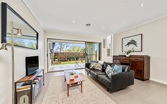 4/24 Bindaga Place, Aranda ACT