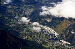DSC_000(128) (Praveen Ramavath) Tags: chamonix montblanc france switzerland italy aiguilledumidi pointehelbronner glacier leshouches servoz vallorcine auvergnerhônealpes alpes alps winterolympics