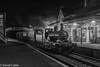 563 at Corfe Castle (davidcable347) Tags: timeline swanage corfecastle t3 563 440
