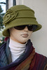 Bundle Up (MTSOfan) Tags: mannequin clothing fashion hat sunglasses newhope
