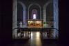 DSC_0885 Montefiascone (Viterbo), Cattedrale di Santa Margherita, Cripta (Giovanni Pilone) Tags: montefiascone viterbo cattedraledisantamargherita cripta spoglie