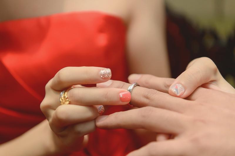 台北國賓婚宴,台北國賓婚攝,台北國賓,新祕靜怡,國賓飯店四香廳,花甲阿嬤,MSC_0019