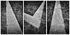 Shapes (Bo Hvidt) Tags: fujifilmx70 x70 bohvidt blackwhite bw blackandwhite monochrome nik nikcollection silverefex