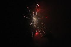 IMG_9110 (Markus_Hofer) Tags: feuerwerk firework