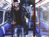 ◈№.189 - Eyecatcher (αlιcα r. vαɴ нell) Tags: fashionnatic modulus subway beer tattoos signature catwa