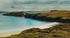 St Ninians Isle (scrimmy) Tags: scotland shetland stniniansisle island water sea seashore
