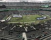 17.12.24 - Event - Football City Champions (Curtis) at MetLife Stadium -030 (psal_nycdoe) Tags: psal 201718 event curtis high school hs city champions ny nyc new york jets public schools athletic league nycdoe metlife stadium 201718eventfootballcitychampionscurtisatmetlifestadium 171224eventfootballcitychampionscurtisatmetlifestadium football department education