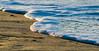 Fun with Foam (tquist24) Tags: california nikon nikond5300 pacificocean sanclemente tstreetbeach beach bokeh foam foamy geotagged goldenhour ocean sand water unitedstates