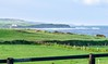 20171025-DSC_6444-Edit.jpg (Deep in the Woods Photography) Tags: lahinch ireland countyclare