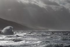 storm eleanor-4062 (www.atgof.co) Tags: storm eleanor aberystwyth bae ceredigion cardigan bay