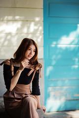 DSC_2533 by 就是愛拍照-蔡蔡 -