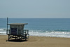 Los Angeles - Caring (Drriss & Marrionn) Tags: willrogersstatebeach sky bluesky beach baywatch losangeles losangelesca la california usa citytrip coast sea ocean seaside sand