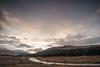 Black Mount (MaddixLuxx) Tags: nikon d800 2035 landscape snowy scotland scottish great britain lochs garry lochy black mount favorite winter wintertime holiday vacation nature