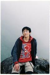 000068 (Kho ảnh trip của Hải) Tags: canoneos500n sapa fansipan fujifilm trip