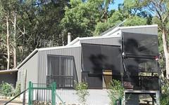 1532 Blue Springs Road, Gulgong NSW