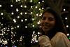 IMG_3563 (lejoramirez12) Tags: luces retrato magia