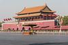 Tiananmen Square (thokaty) Tags: tiananmensquare peking beijing china