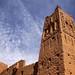 0545_marokko_2014