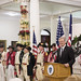 """50th Anniversary Celebration of the Colonial Navy of Massachusetts 12.11.17 • <a style=""""font-size:0.8em;"""" href=""""http://www.flickr.com/photos/28232089@N04/25142116808/"""" target=""""_blank"""">View on Flickr</a>"""