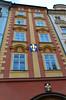 PRAGUE - STARE MESTO (1012) (eso2) Tags: prague oldtown staremesto vieilleville
