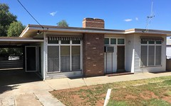 91 Cornish St, Broken Hill NSW