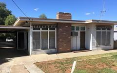 91 Cornish St, Broken Hill NSW