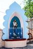 20171121-DSC_0139.jpg (drs.sarajevo) Tags: andrapradesh rosshill visakhapatnam india